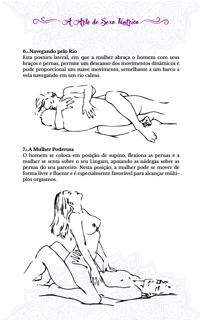 slide-workbook-arte-sexo-tantrico_06
